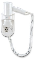 Valera Premium Smart 1600 Socket
