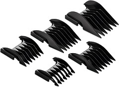 Valera X-Master Combs Set