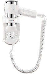 Valera Action Super Plus 1600 Shaver white